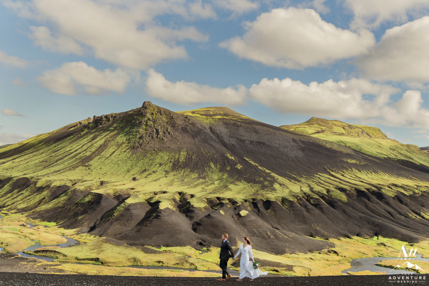 iceland-wedding-photos-iceland-wedding-planner-75
