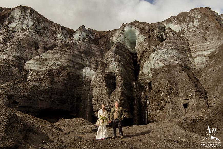 iceland-wedding-photos-iceland-wedding-planner-76