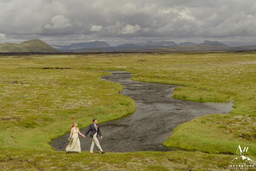 iceland-wedding-photos-iceland-wedding-planner-77