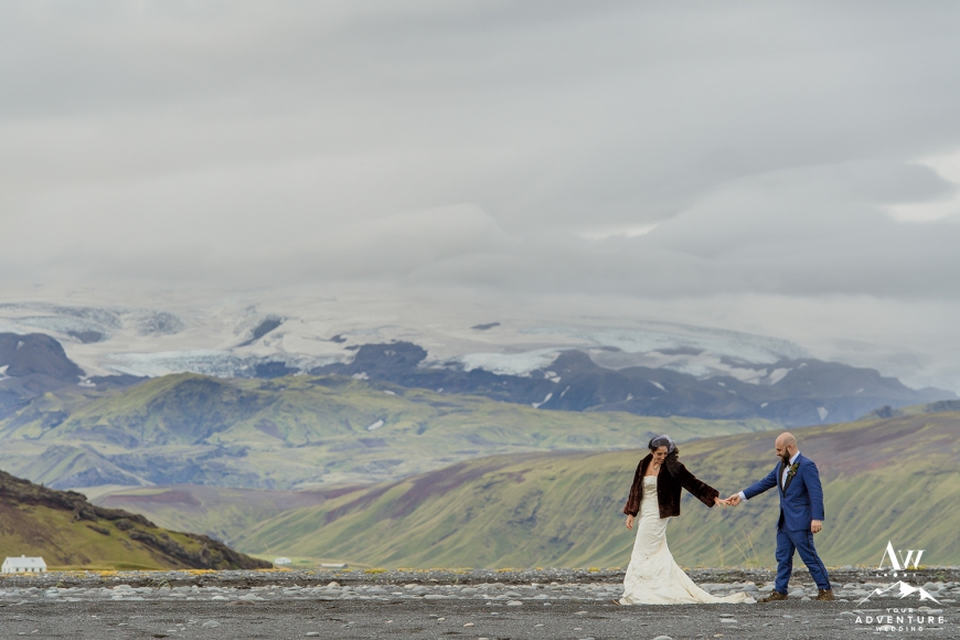 iceland-wedding-photos-iceland-wedding-planner-80