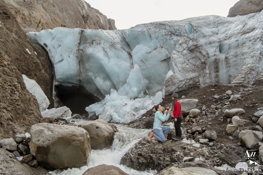 iceland-wedding-photos-iceland-wedding-planner-83