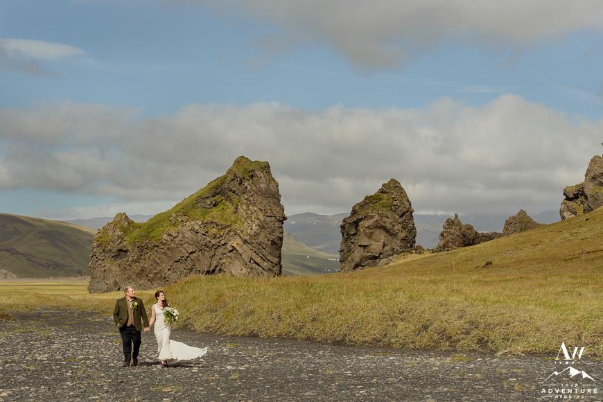 iceland-wedding-photos-iceland-wedding-planner-84