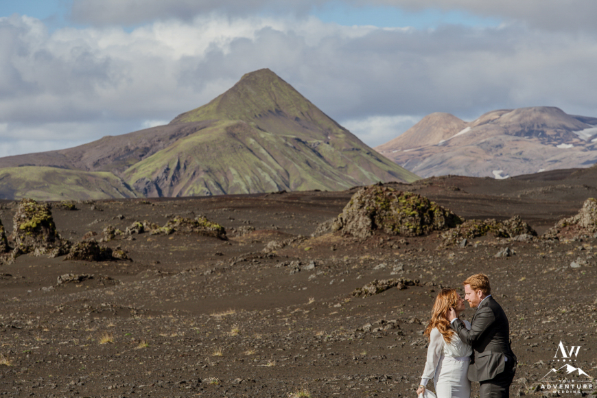 iceland-wedding-photos-iceland-wedding-planner-85