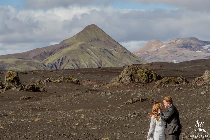 iceland-wedding-photos-iceland-wedding-planner-85