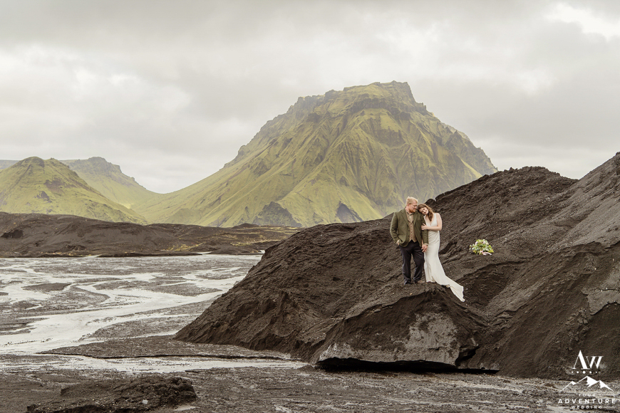 iceland-wedding-photos-iceland-wedding-planner-96