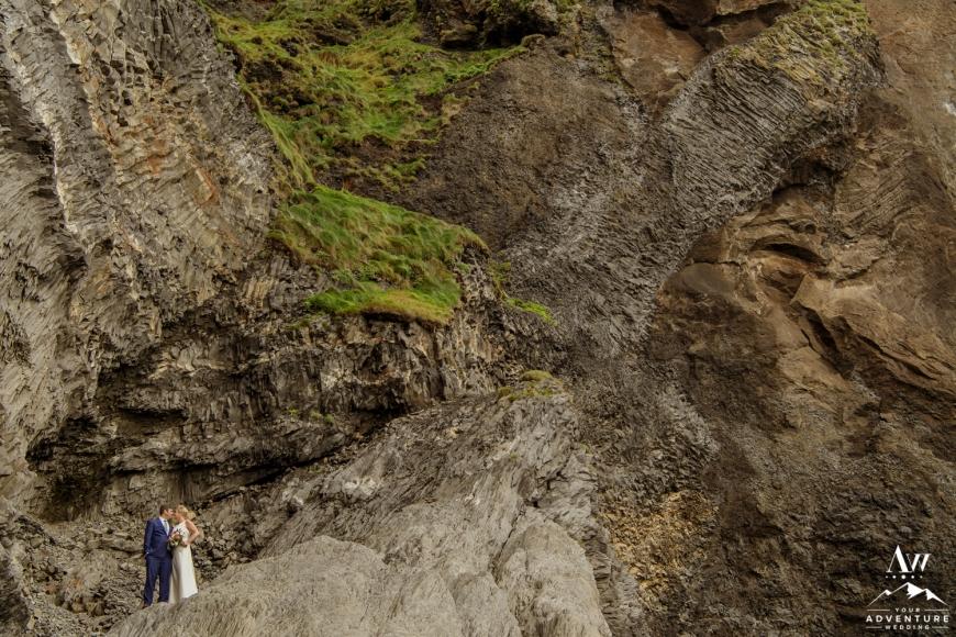 iceland-wedding-photos-iceland-wedding-planner-98