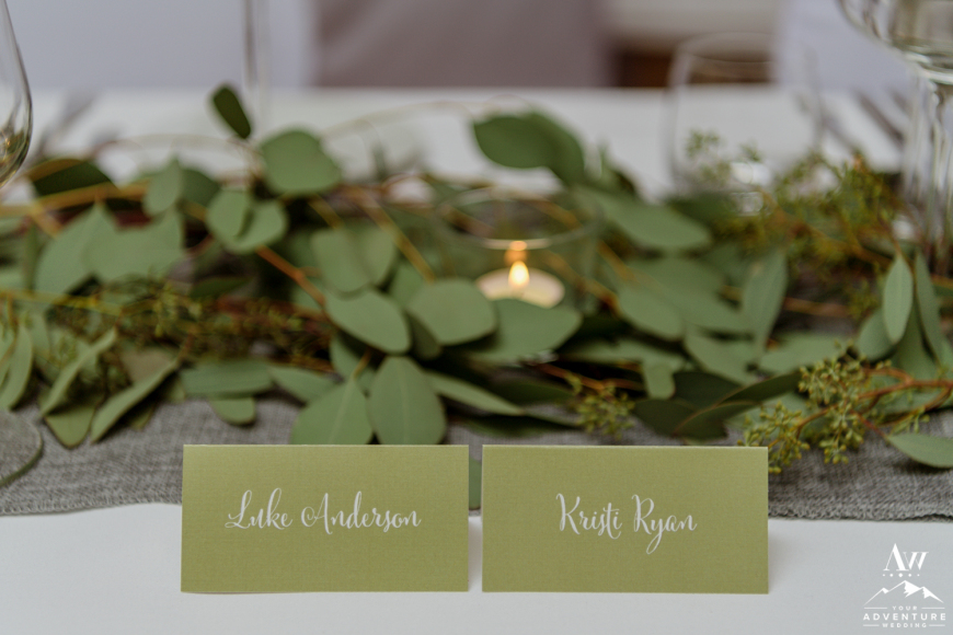 iceland-wedding-place-cards