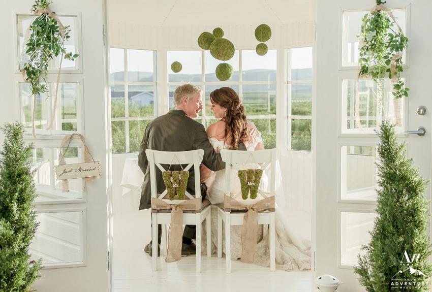 iceland-wedding-reception-rentals-iceland-wedding-planner