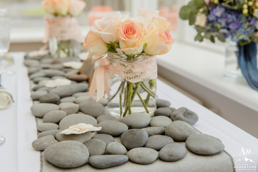 iceland-wedding-reception-styling-basalt-rock-table-runner-iceland-wedding-planner