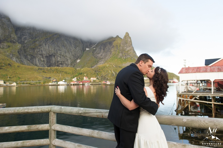 lofoten-islands-wedding-photos-your-adventure-wedding-21