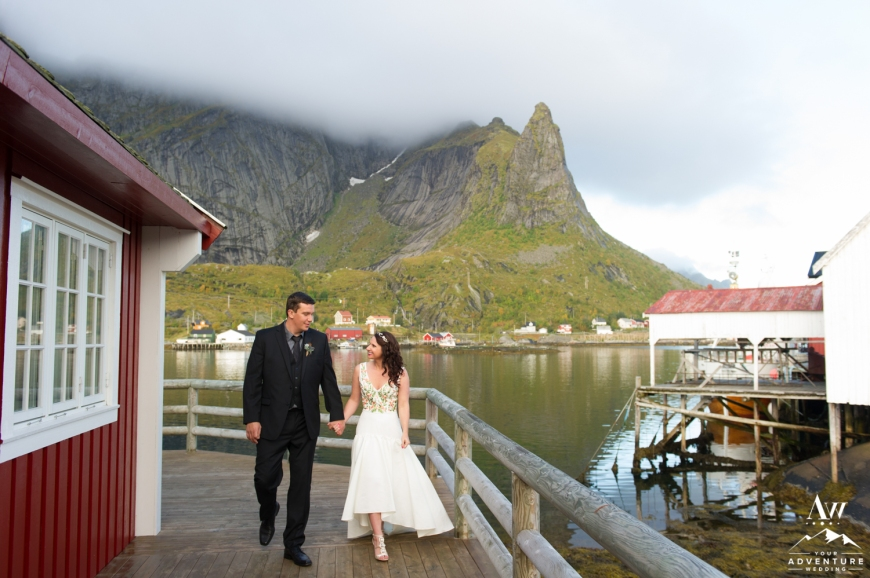 lofoten-islands-wedding-photos-your-adventure-wedding-22