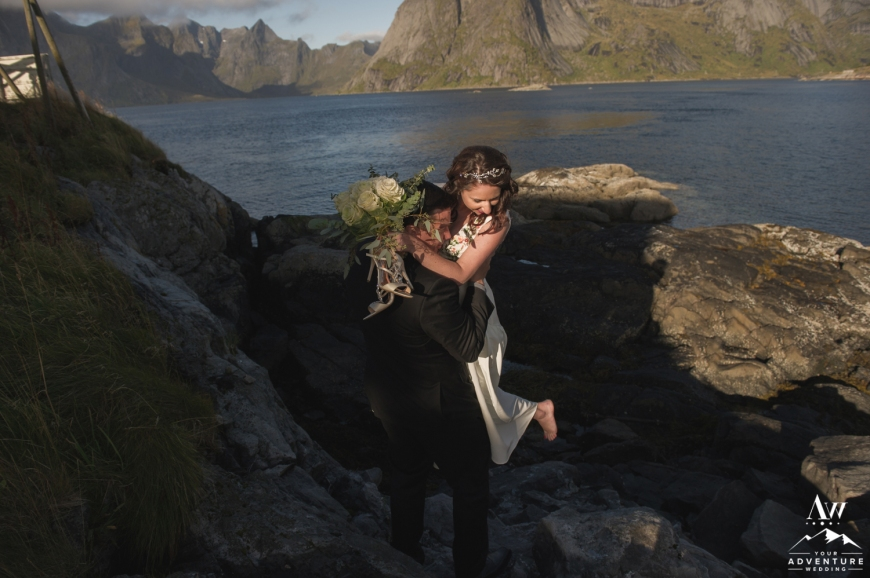 lofoten-islands-wedding-photos-your-adventure-wedding-25