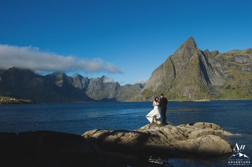 lofoten-islands-wedding-photos-your-adventure-wedding-26