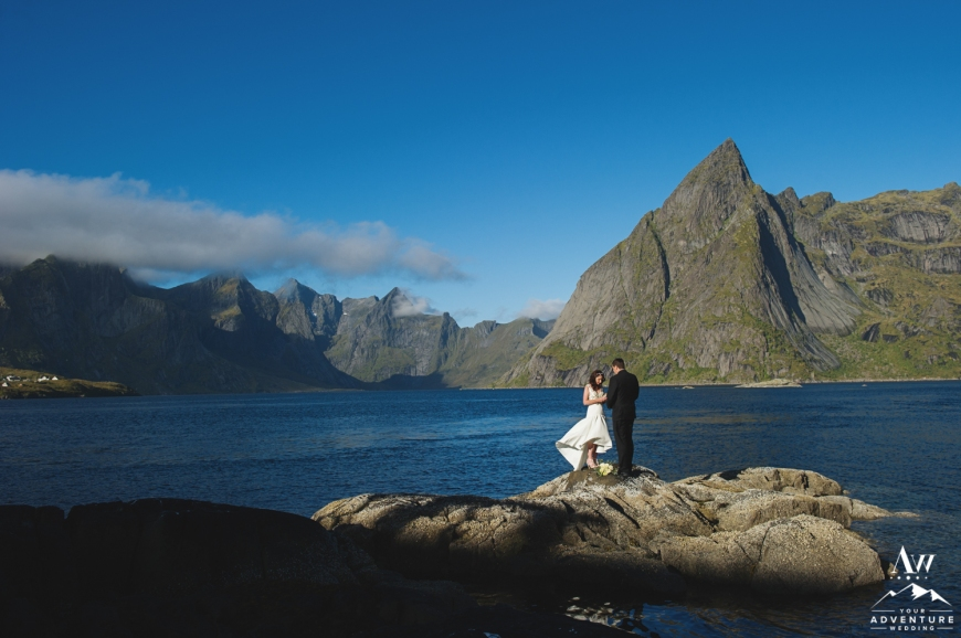 lofoten-islands-wedding-photos-your-adventure-wedding-26