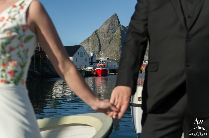 lofoten-islands-wedding-photos-your-adventure-wedding-34