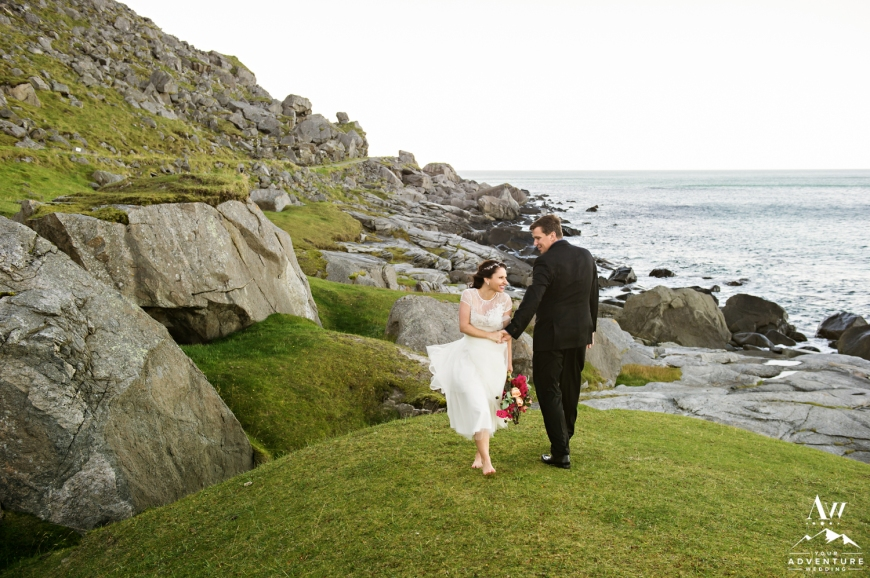 lofoten-islands-wedding-photos-your-adventure-wedding-41