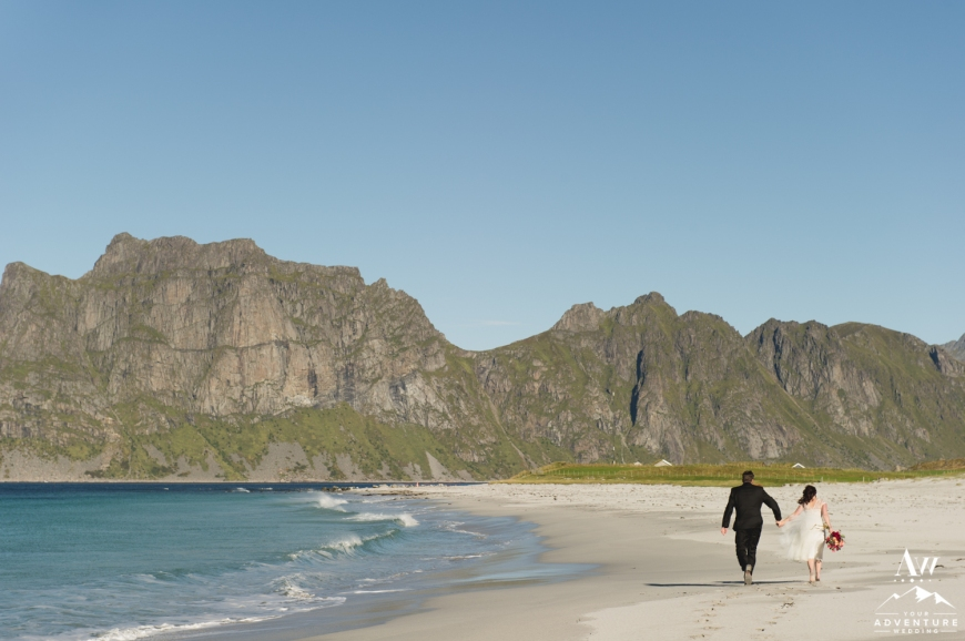 lofoten-islands-wedding-photos-your-adventure-wedding-45