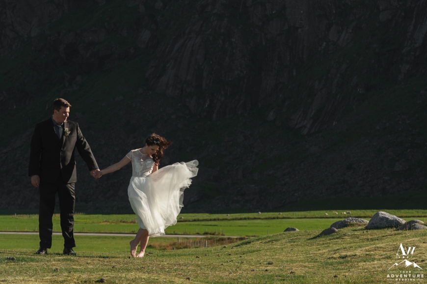 lofoten-islands-wedding-photos-your-adventure-wedding-49