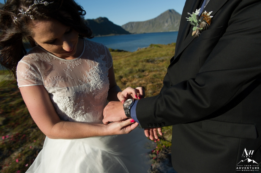 lofoten-islands-wedding-photos-your-adventure-wedding-55