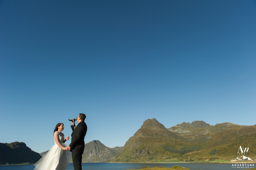 lofoten-islands-wedding-photos-your-adventure-wedding-56