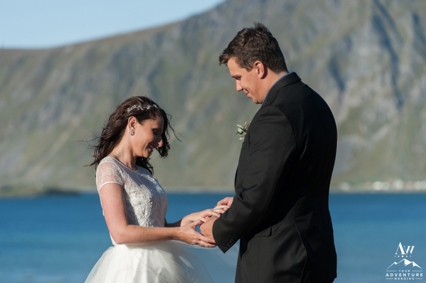 lofoten-islands-wedding-photos-your-adventure-wedding-59