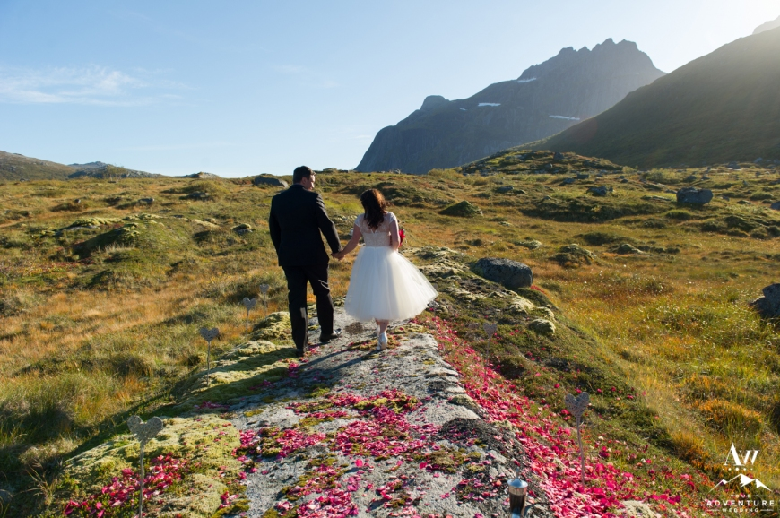 lofoten-islands-wedding-photos-your-adventure-wedding-60