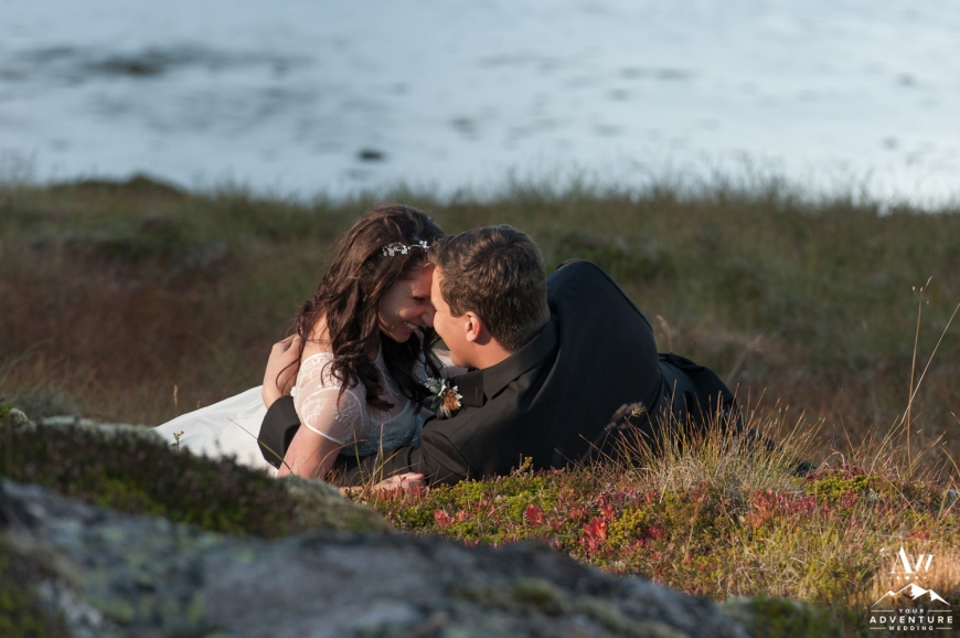 lofoten-islands-wedding-photos-your-adventure-wedding-63