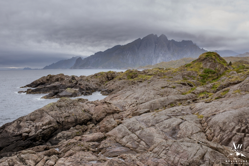 lofoten-islands-wedding-photos-your-adventure-wedding-64