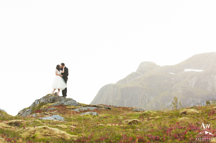 lofoten-islands-wedding-photos-your-adventure-wedding-65