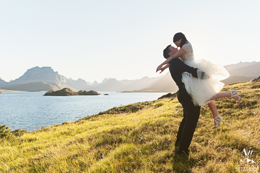 lofoten-islands-wedding-photos-your-adventure-wedding-70