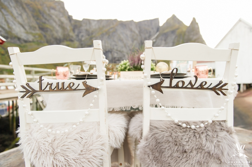 lofoten-islands-wedding-photos-your-adventure-wedding-78