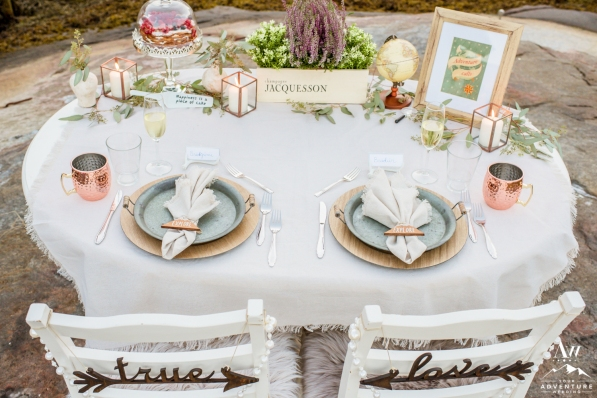 lofoten-islands-wedding-photos-your-adventure-wedding-79
