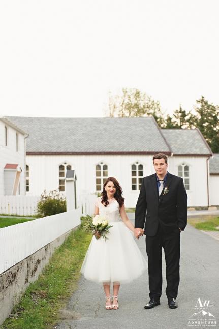 lofoten-islands-wedding-photos-your-adventure-wedding-88