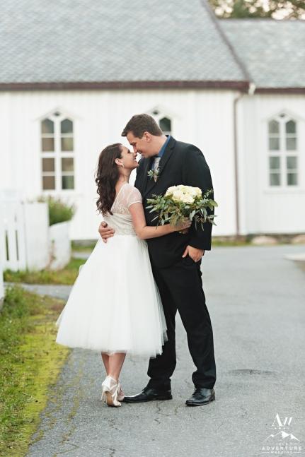 lofoten-islands-wedding-photos-your-adventure-wedding-89