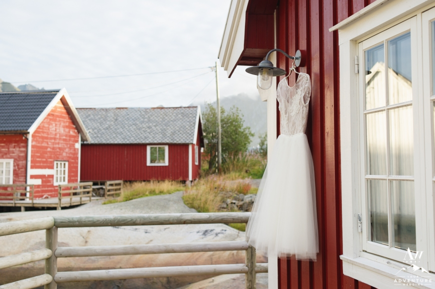 lofoten-islands-wedding-photos-your-adventure-wedding-9