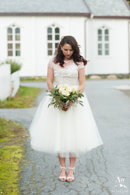 lofoten-islands-wedding-photos-your-adventure-wedding-90