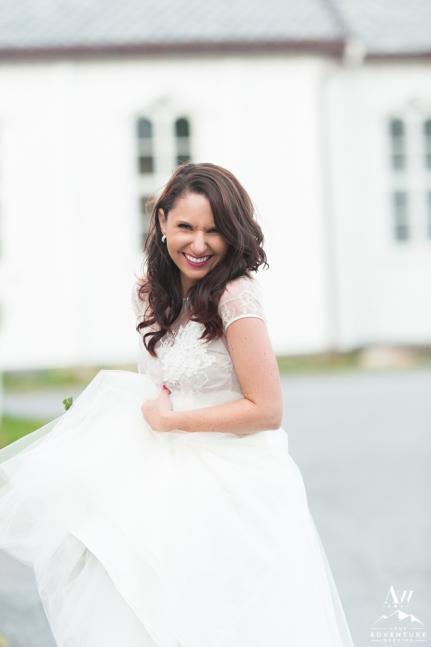 lofoten-islands-wedding-photos-your-adventure-wedding-91