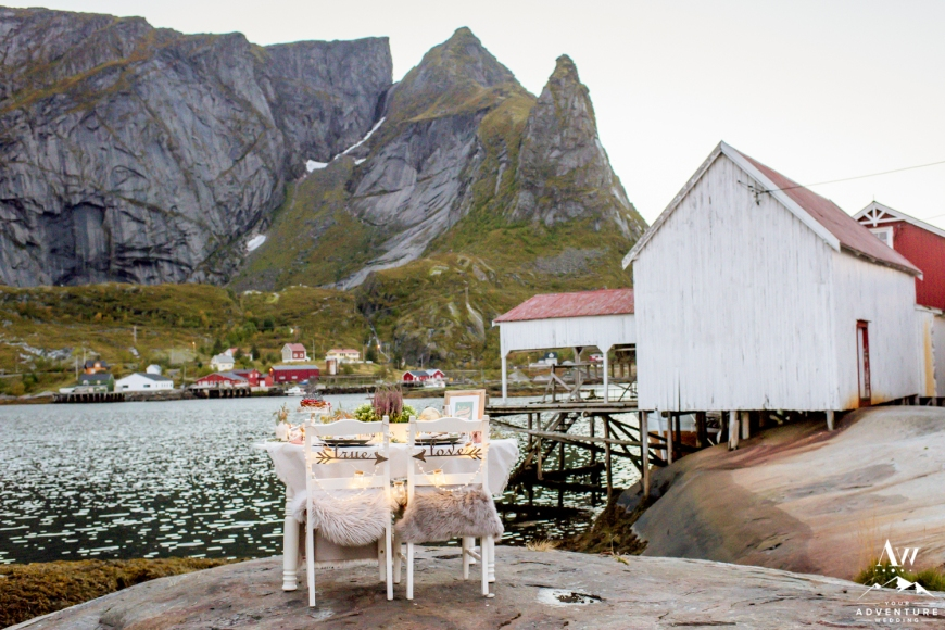 lofoten-islands-wedding-photos-your-adventure-wedding-92