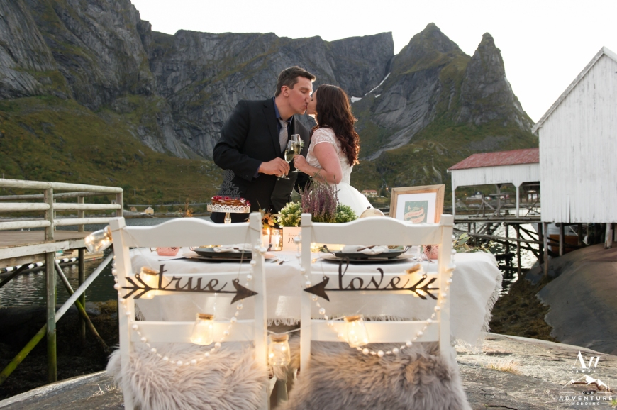 lofoten-islands-wedding-photos-your-adventure-wedding-93