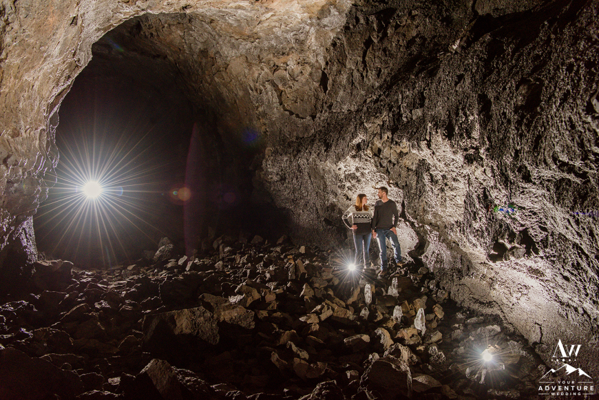 caving-wedding-in-iceland-your-advenutre-wedding