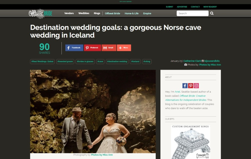 iceland-cave-wedding
