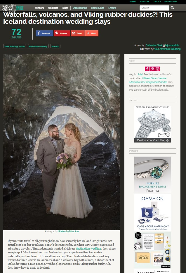 iceland-ice-cave-wedding-featured-in-offbeat-bride