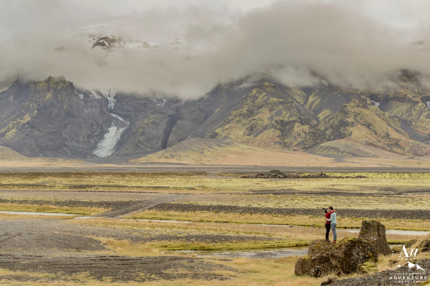iceland-marriage-proposal-22