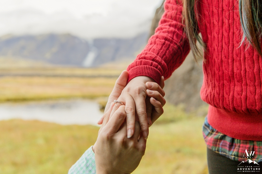 iceland-marriage-proposal-24