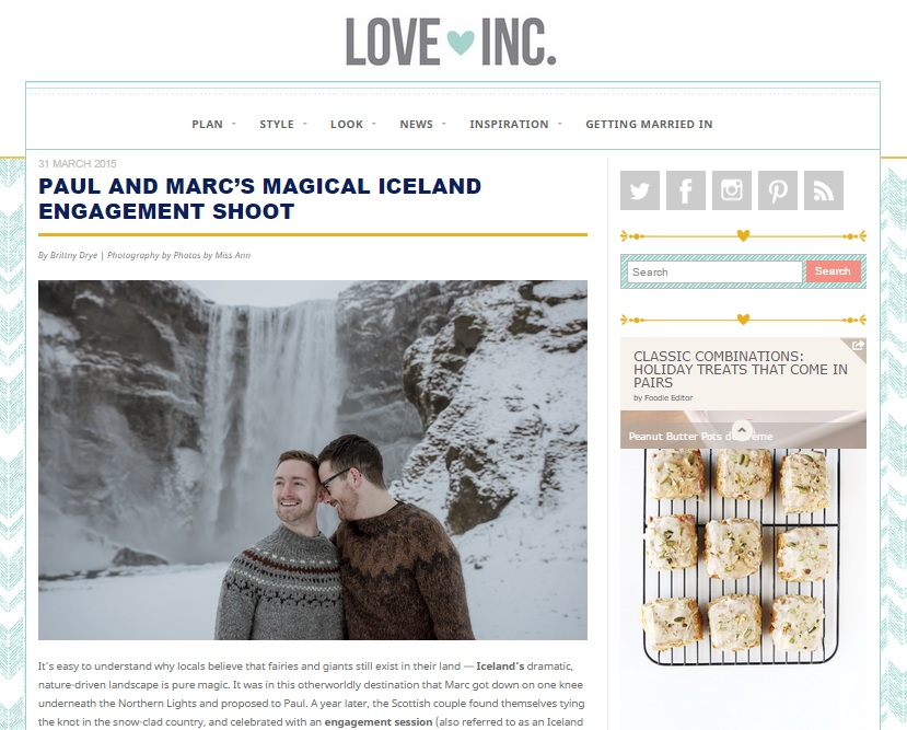 iceland-same-sex-wedding-photographer