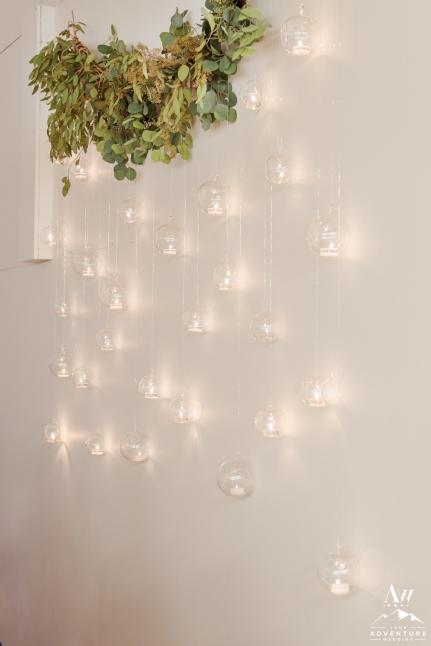 iceland-wedding-bubble-wall-iceland-wedding-decor