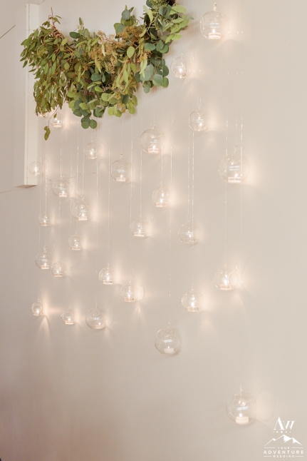 iceland-wedding-bubble-wall-iceland-wedding-decor