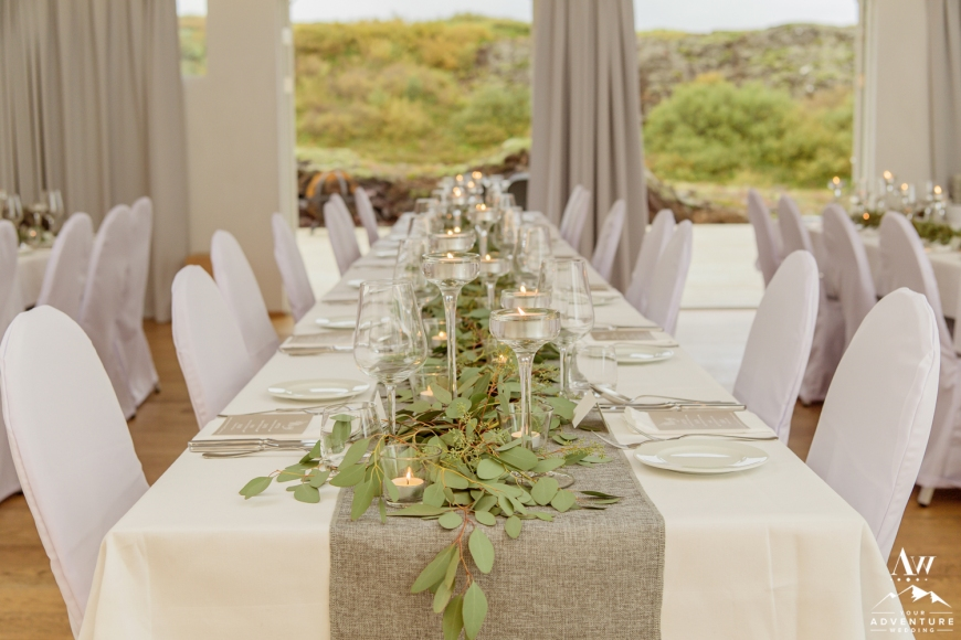 iceland-wedding-centerpieces-iceland-wedding-planner
