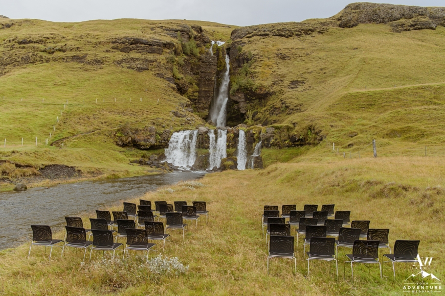 iceland-wedding-ceremony-setup-chair-rental-iceland