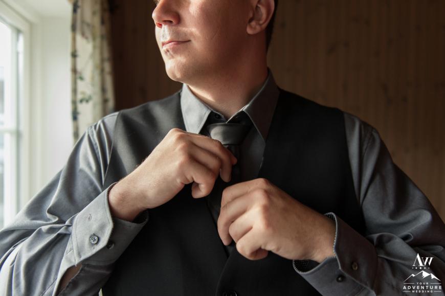Iceland Wedding Groom Details-1